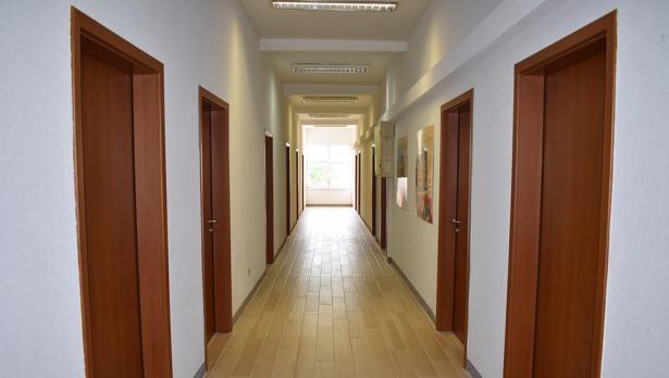13% от офисите във Варна са празни