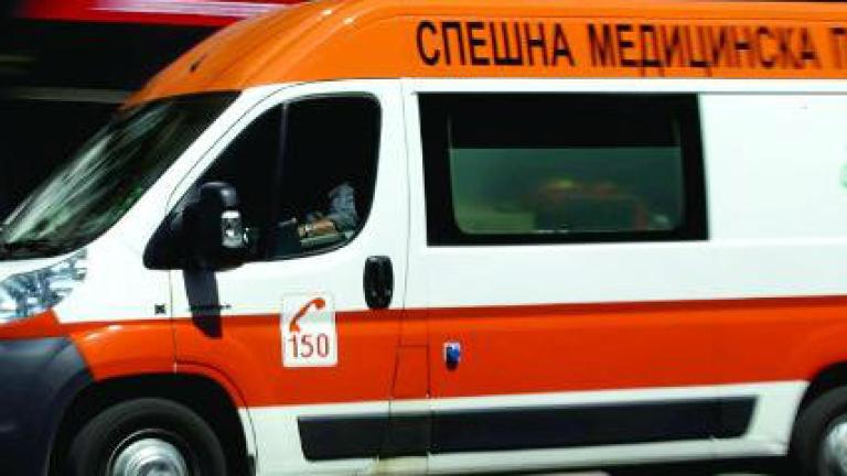 Още две поликлиники откриват Covid зони във Варна