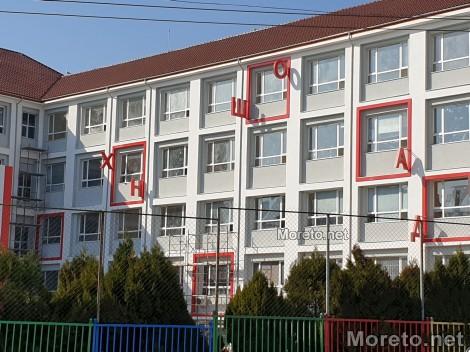 Три са вече училищата във Варна, в които всички ученици се обучават онлайн