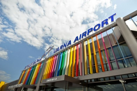 Турските авиолинии подновяват полетите си от и до Варна