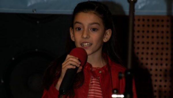 Деца от Варна обраха наградите в международни конкурси за певци