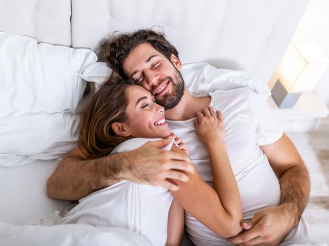 5 решаващи неща, които трябва да разберете през първите седмици от връзката