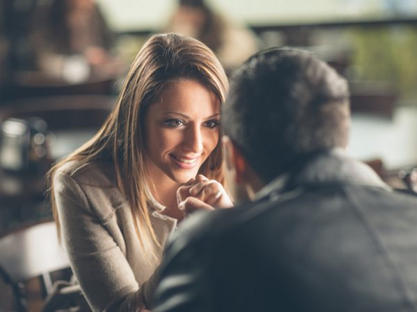 Как да разберете дали партньорът ви е емоционална развалина?