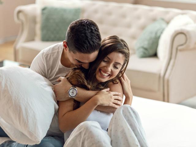 5 емоции, които бъркаме с любов