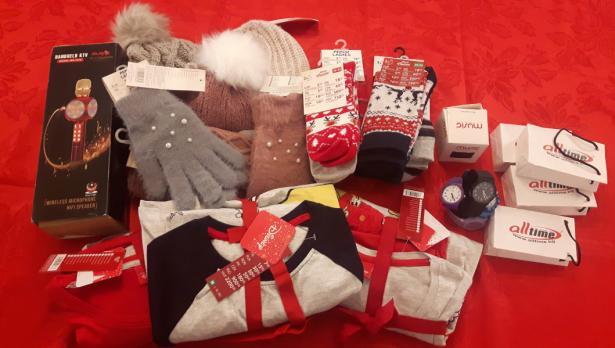Сдружение апелира варненци да изпратят коледен подарък на непознато дете
