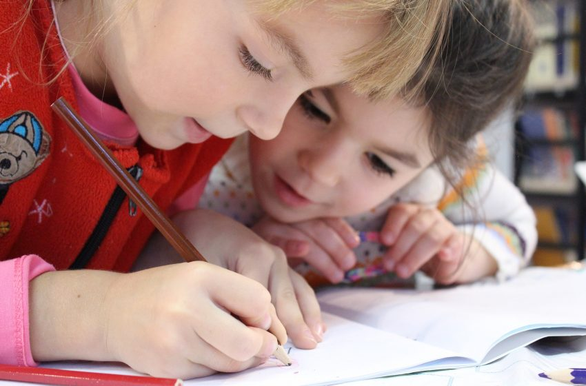 Осигурени са детска градина и ясла за децата на медиците във Варна