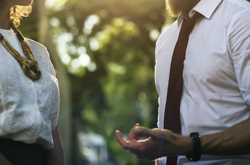 4 съвета за справяне с токсични колеги