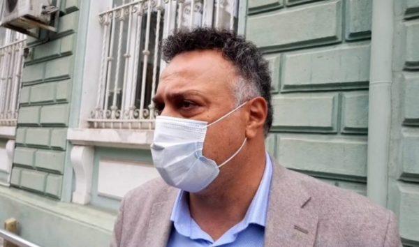 """Въвеждат """"червен коридор"""" за преглед на болни със симптоми на коронавирус в ДКЦ-тата на Варна"""