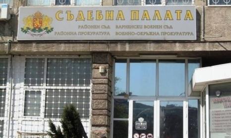 Безапелационна победа за Магдалена Давидова-Янева в процедурата за председател на Районен съд-Варна