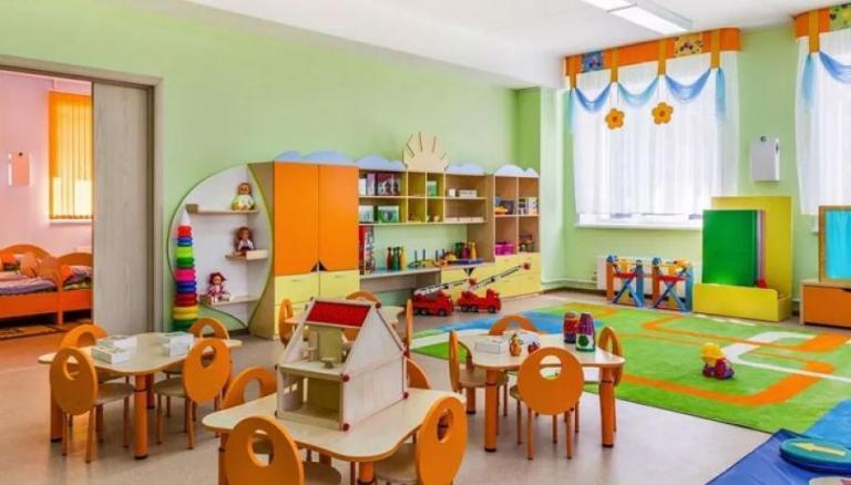 Отварят и във Варна детска градина и ясла за децата на медици на първа линия
