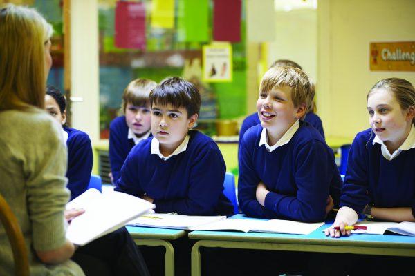 Община Варна ще дофинансира слети и маломерни паралелки в 9 училища