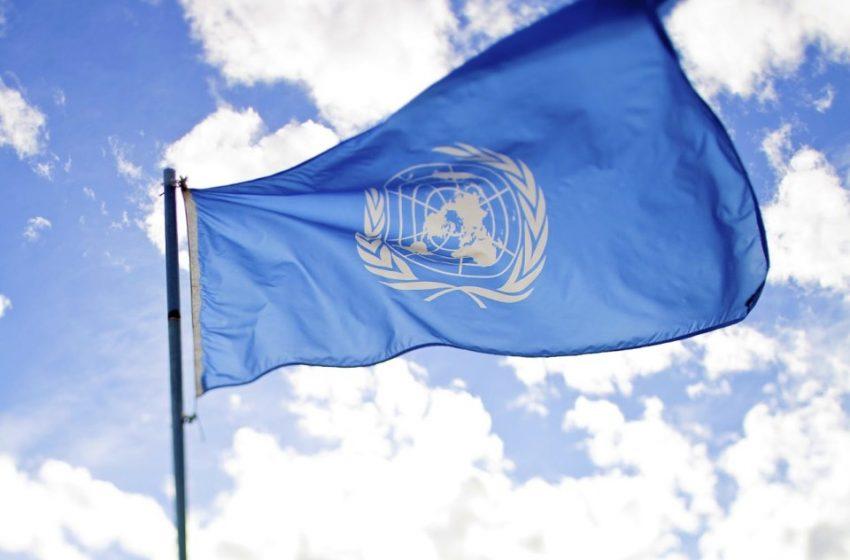 ООН: Светът върви към прекомерно затопляне