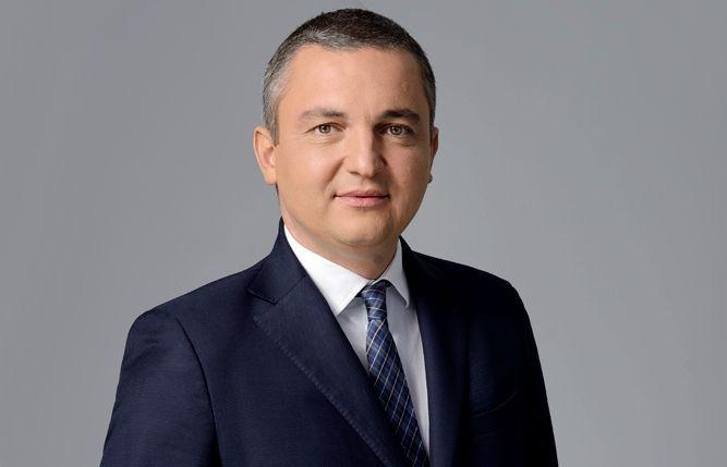 2020 г. в 10 изречения: Иван Портних, кмет на Община Варна