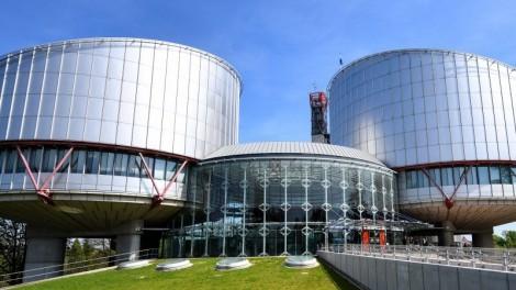 6 деца с жалба срещу 33 страни от ЕС заради бездействието им срещу климатичните промени