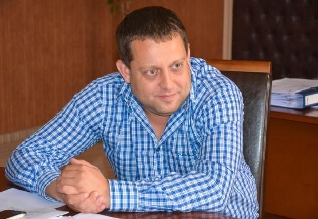 Тодор Балабанов: Транспортната схема на Варна тепърва ще се обсъжда