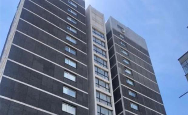 Студентите на Техническия университет във Варна скоро ще обитават най-модерните общежития