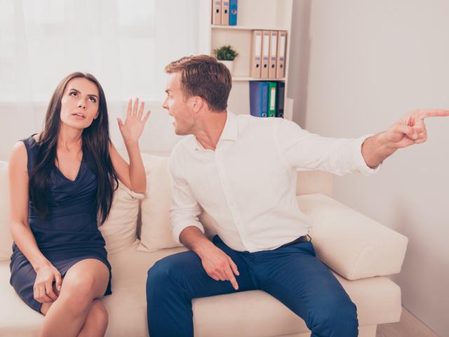 15 въпроса разкриват дали партньорът ви е манипулатор