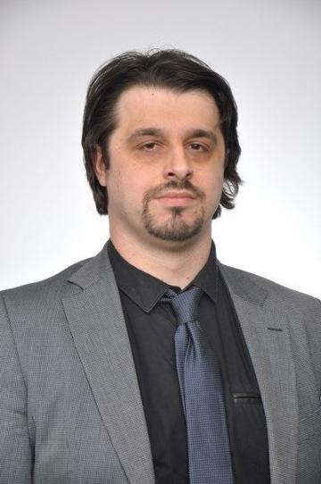 Варненец на мястото на Касабов в парламента. Кой е Георги Александров?