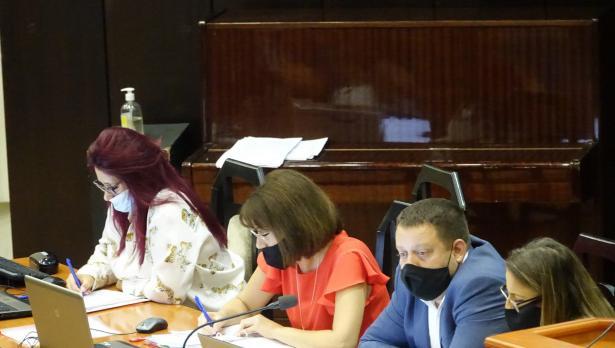 ОбС – Варна, ще заседава онлайн