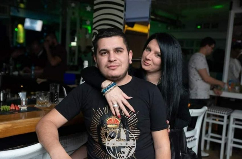 Пратиха наркодилър свързан с партия СВОБОДА под домашен арест във Варна