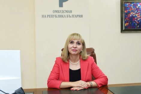 Омбудсманът препоръча на ВиК-Варна да не вдига цената на водата