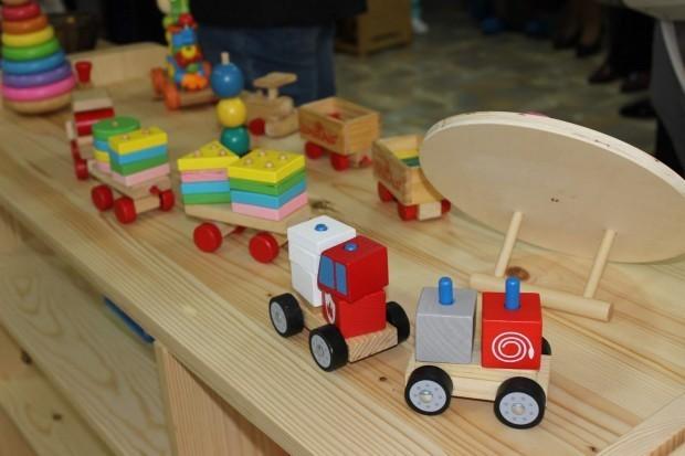 Днес отварят системата за прием в детските ясли във Варна