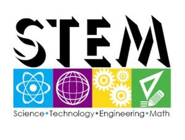 Още три училища във Варна създават STEM центрове