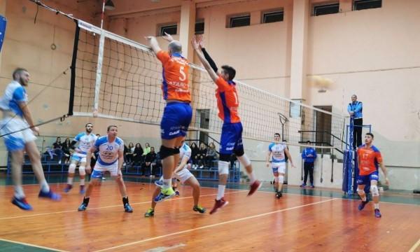 Промяна в условията за подпомагане на варненските спортни клубове заради COVID-19