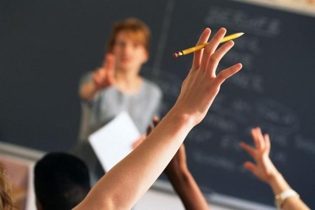 От днес започва ваксинирането на учителите във Варна
