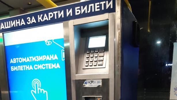 """Председателят на комисията по """"Транспорт"""": Новата транспортна схема на Варна ще оптимизира разходите"""