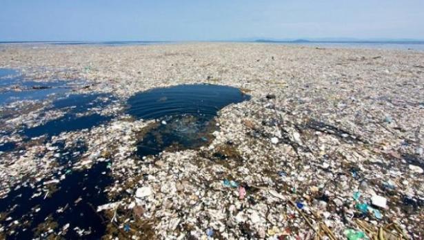Черноморието ни сред най-замърсените водни басейни в света, най-силно в района на Варна