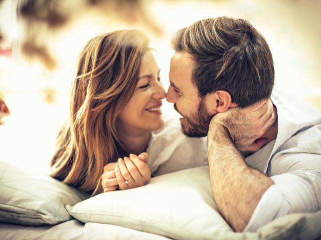 4 черти на алфа жените, които карат мъжете да се влюбят