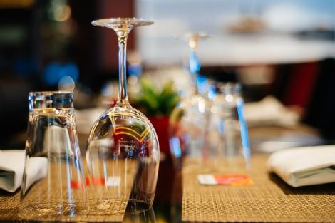 Ресторантьорите във Варна в готовност да се включат в протест на бранша