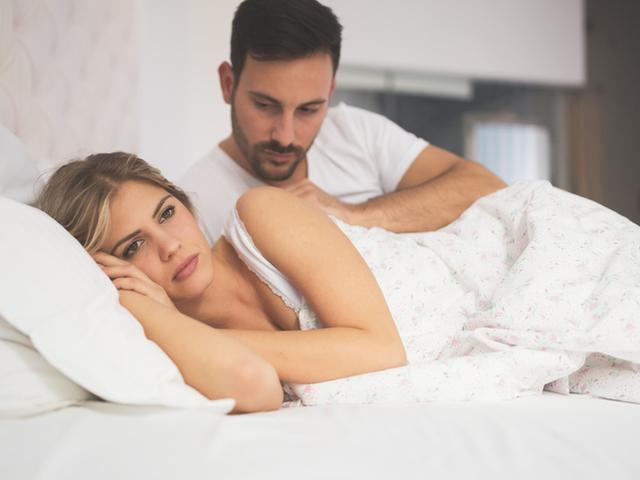 5 причини да не сте доволни от новата си връзка