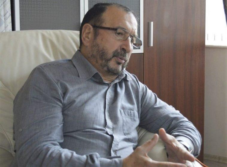 Бранимир Балачев: Във Варна с близо 3 млн. лева повече са парите за здравеопазване в 2021