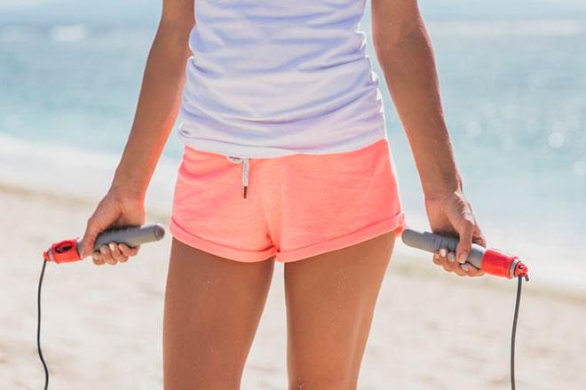 Няколко спорта, които изгарят повече калории, отколкото бягането