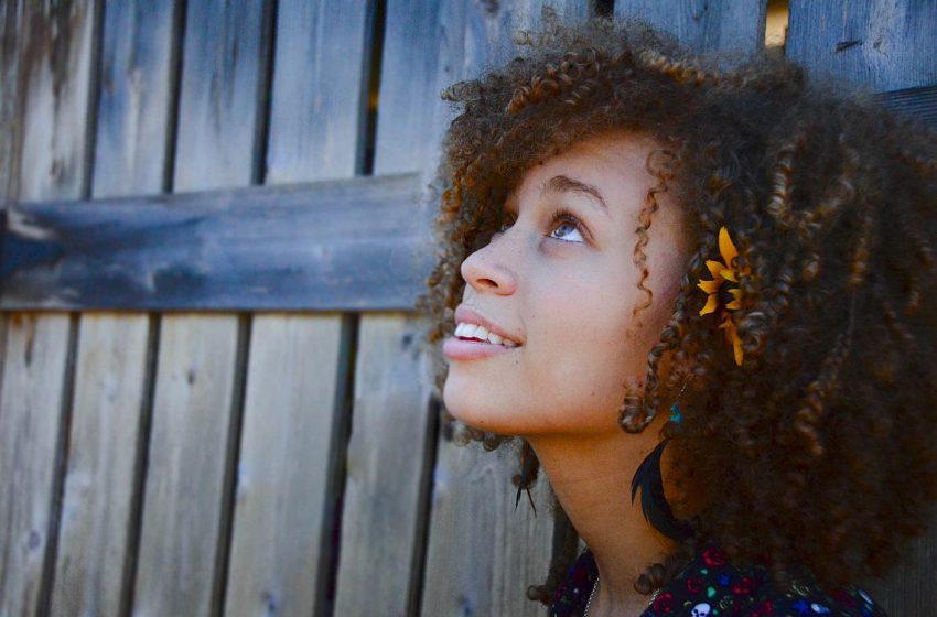 23 начина да бъдем прекрасни хора