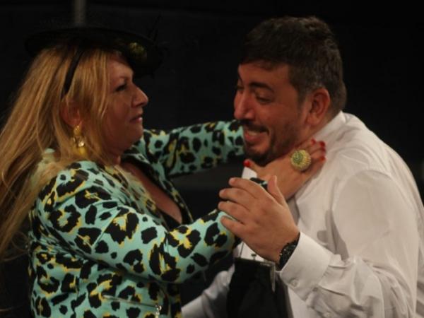 """Такава сватба не сте виждали! Безумно смешни обрати с Геро в """"Нашата голяма френска сватба"""""""
