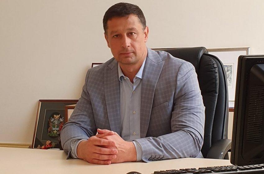 Д-р Евгени Станимиров: Най-опасна е пандемията на необразоваността