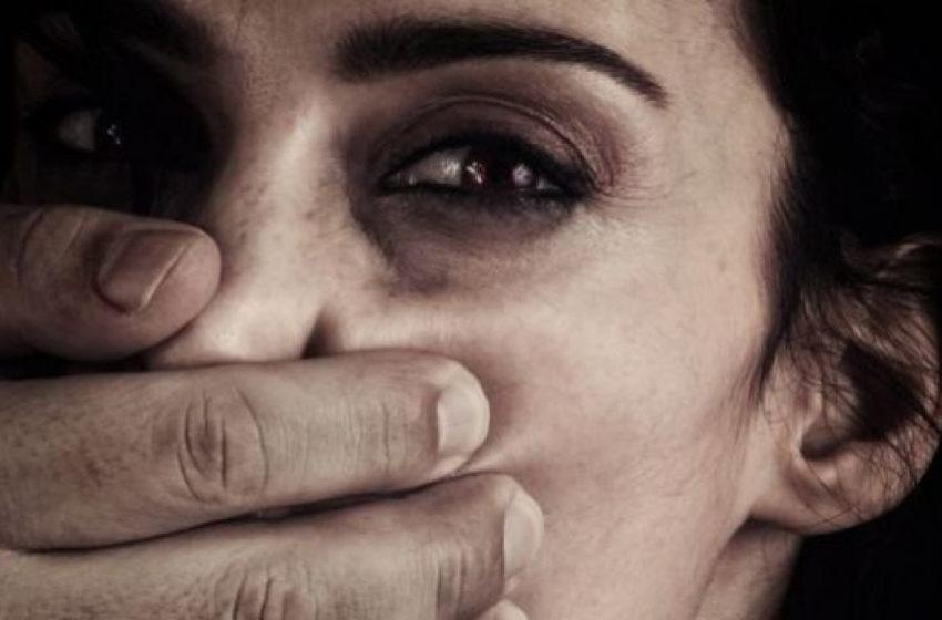 Проект! Домашните насилници без право на оръжие и в регистър