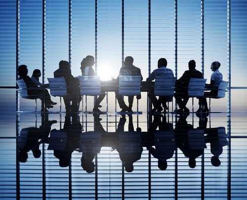 Low touch economy – бъдещето на работата в офисите