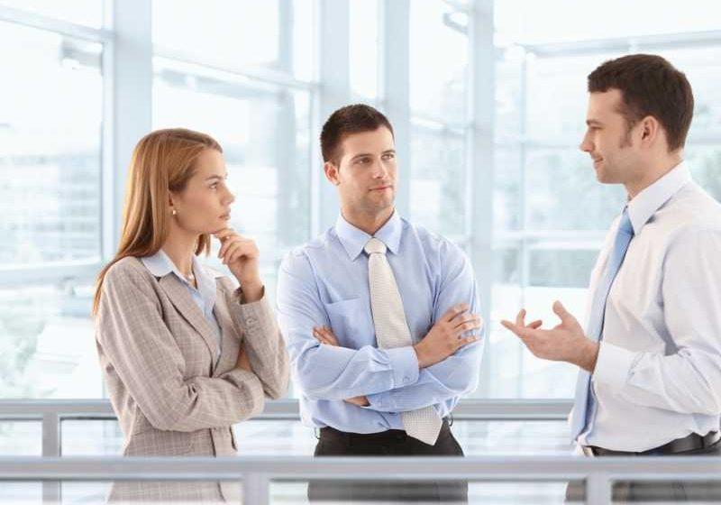 Пет ключови умения за успешно ръководене на компания в новата реалност