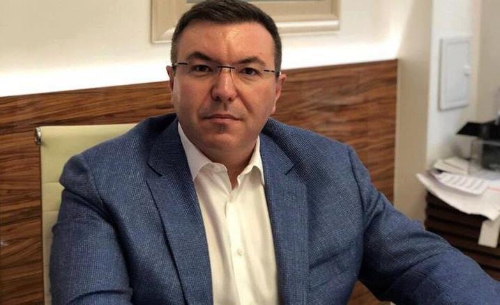 """Здравният министър ще даде старт на работата с модерна апаратура в УМБАЛ """"Света Марина"""" утре"""