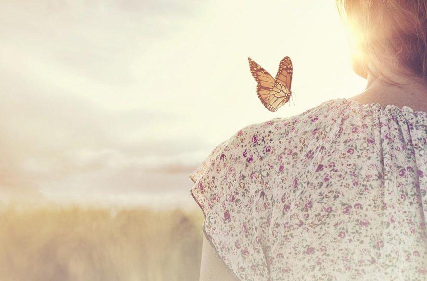 Да бъдем щастливи, като изчистим ненужното от живота си!