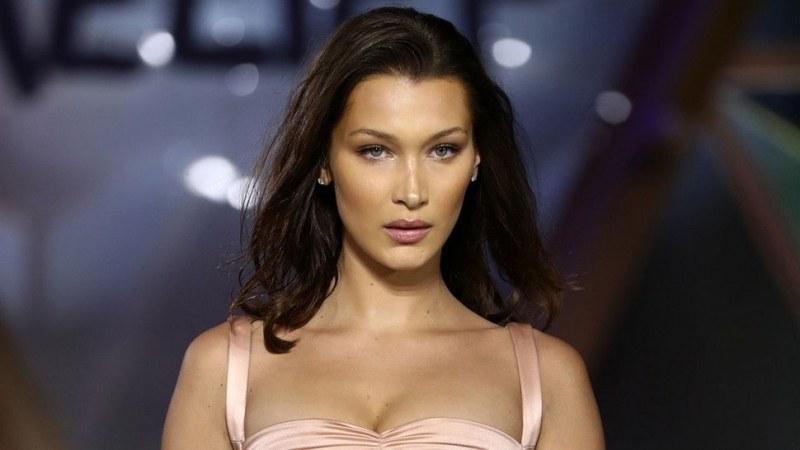 Математически доказано: Това са 10-те най-красиви жени в света