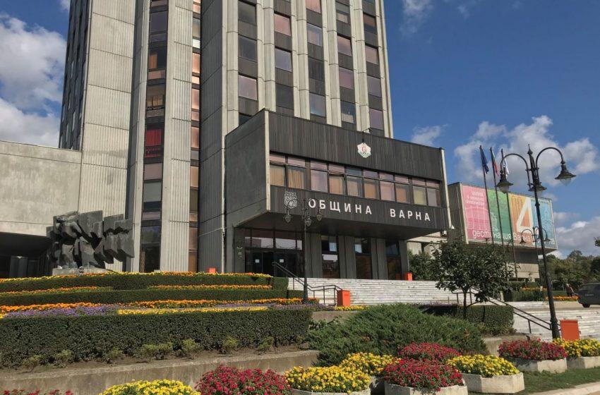 Варна с 22 % по-висок бюджет за социални дейности през тази година
