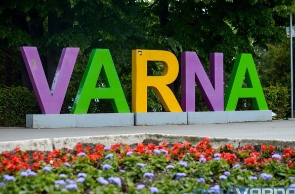 100 години курортен град: Варна подготвя мащабни празненства