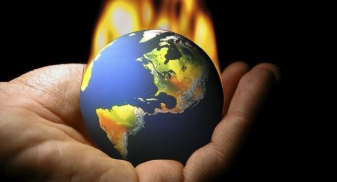 Варна се включва в проект за адаптация към климатичните промени
