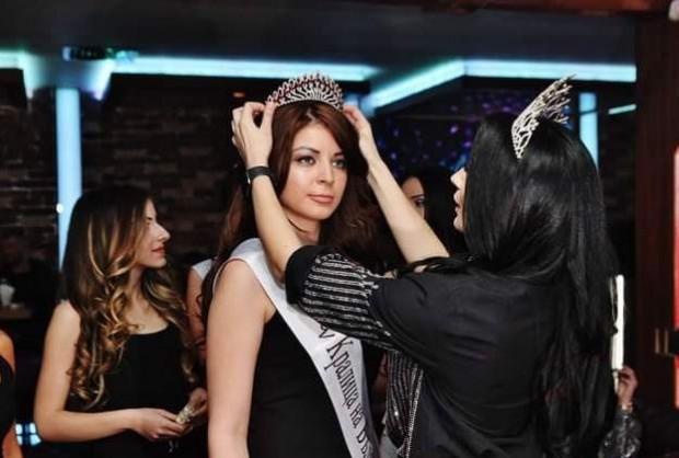 Избраха новата Кралица на България във Варна