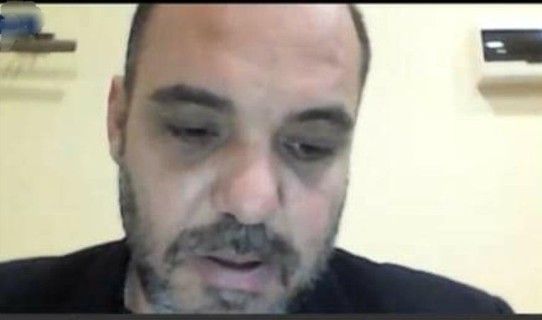 32 дни от разследването ни – все още нямаме призовка за дело от страна на Генадий Атанасов